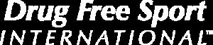DFSi_logo_White